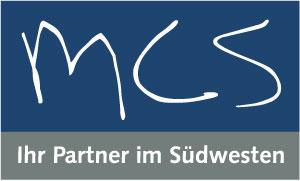 MCS-Catering - Ihr Partner im Sdwesten